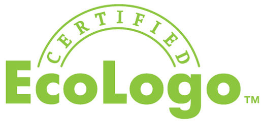 Certified EcoLodge
